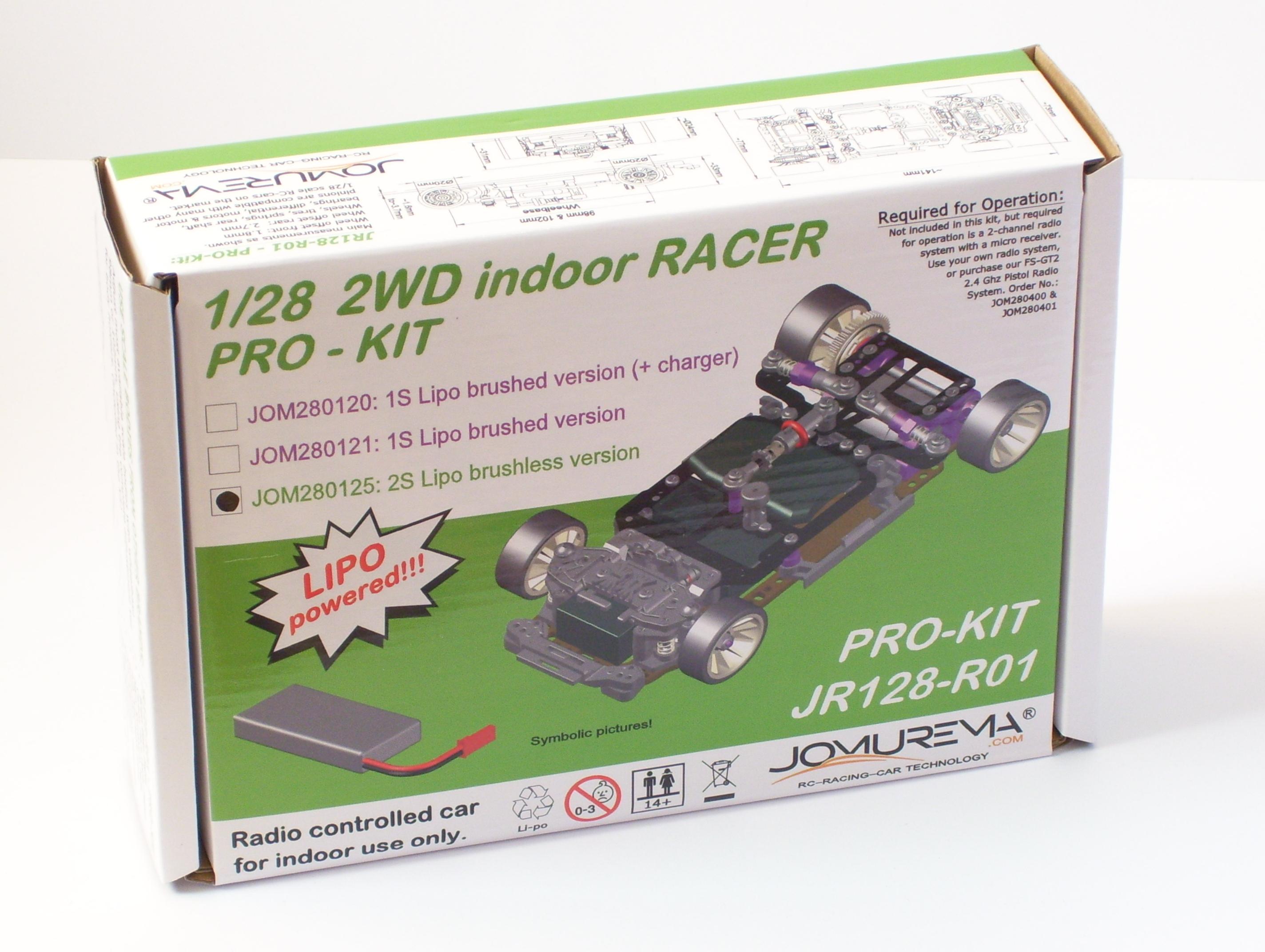 JOM280125-Box